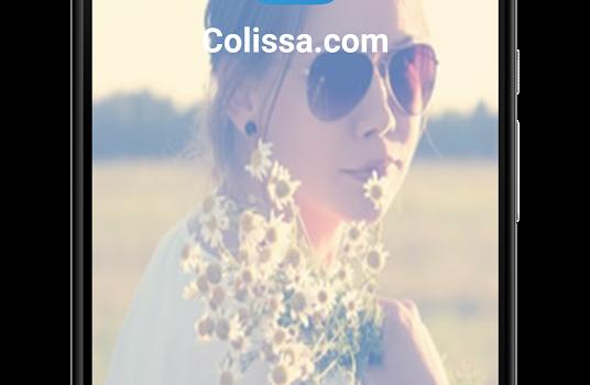 Colissa Ekran Görüntüleri - 4