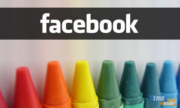 Color Changer For Facebook Ekran Görüntüleri - 2