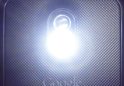 Color Flashlight Ekran Görüntüleri - 4