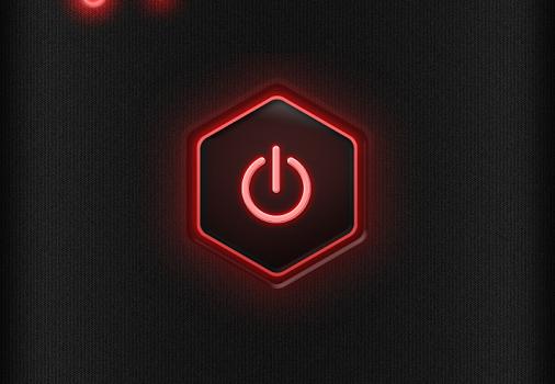 Color Flashlight Ekran Görüntüleri - 5