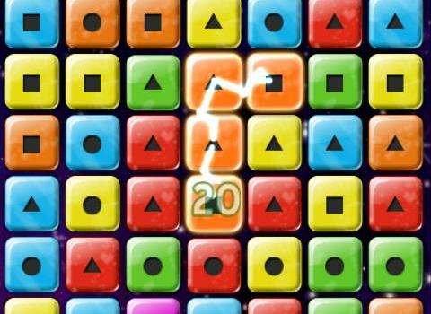 Color Link Lite Ekran Görüntüleri - 4