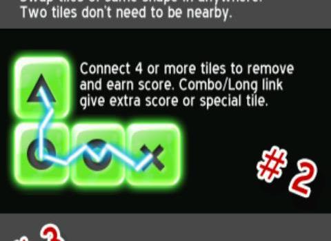 Color Link Lite Ekran Görüntüleri - 1
