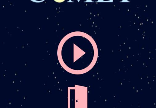 Comet Ekran Görüntüleri - 3