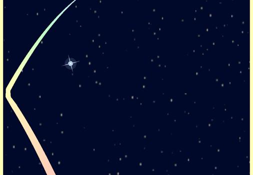 Comet Ekran Görüntüleri - 2