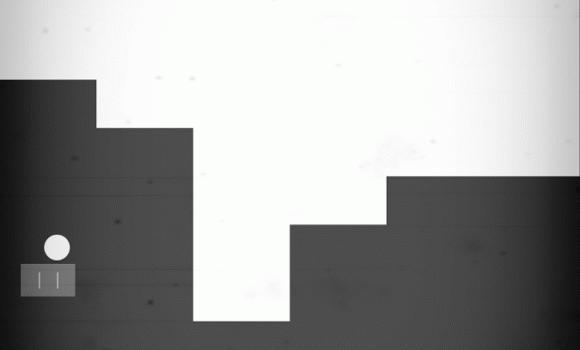 Contranoid Ekran Görüntüleri - 1