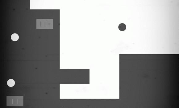 Contranoid Ekran Görüntüleri - 3