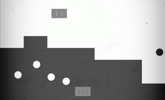 Contranoid Ekran Görüntüleri - 5
