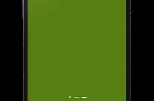 Cool Color Wallpaper Ekran Görüntüleri - 3