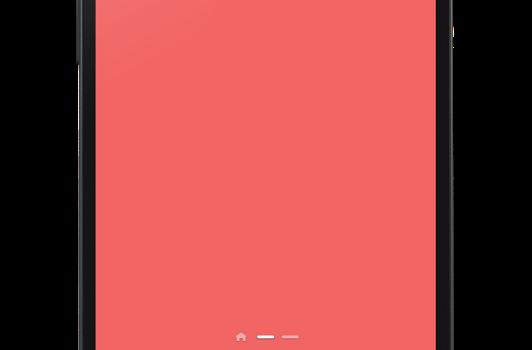 Cool Color Wallpaper Ekran Görüntüleri - 1