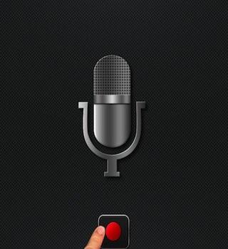 Cool Ringtone Maker Lite Ekran Görüntüleri - 2