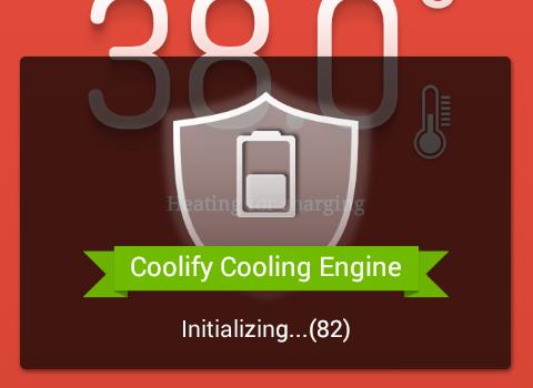 Coolify Ekran Görüntüleri - 4