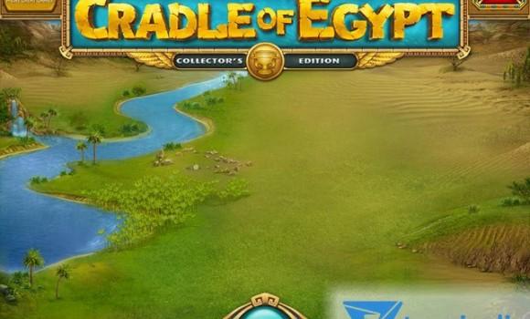 Cradle of Egypt Ekran Görüntüleri - 4