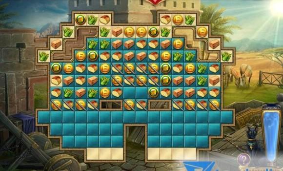 Cradle of Egypt Ekran Görüntüleri - 3