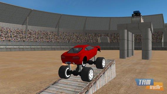 Crash Show Ekran Görüntüleri - 1