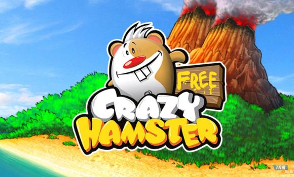 Crazy Hamster Free Ekran Görüntüleri - 3