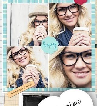 Cream & Sugar Ekran Görüntüleri - 2