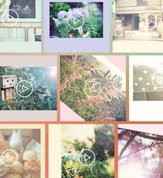 Crop Video Square Ekran Görüntüleri - 5