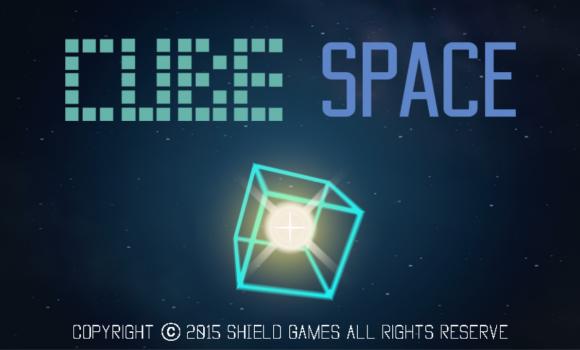 Cube Space Ekran Görüntüleri - 5