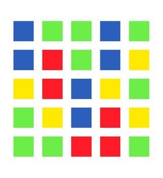 Cubical Ekran Görüntüleri - 3