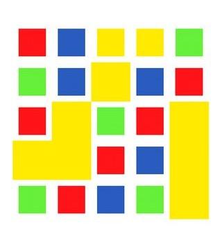 Cubical Ekran Görüntüleri - 2