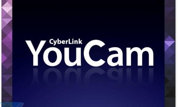 CyberLink YouCam Ekran Görüntüleri - 5