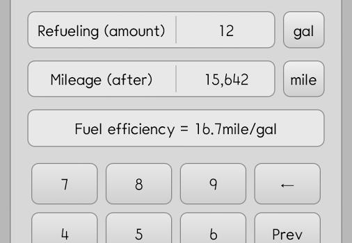 Daily Life Calculator Ekran Görüntüleri - 3