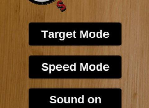 Darts 3D Ekran Görüntüleri - 5