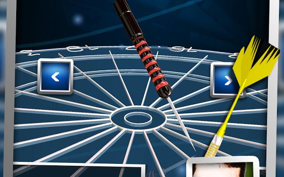 Darts Match Ekran Görüntüleri - 4