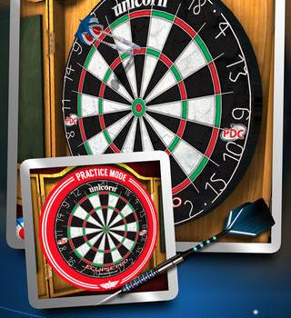 Darts Match Ekran Görüntüleri - 1