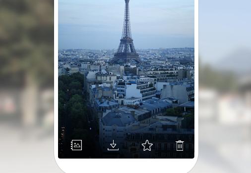 Daum Cloud Ekran Görüntüleri - 2