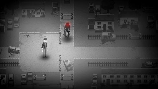 DEAD EYES Ekran Görüntüleri - 2