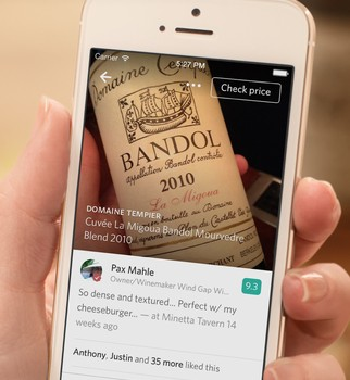 Delectable Wine Ekran Görüntüleri - 5