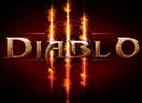Diablo 3 Fire Live Wallpaper Ekran Görüntüleri - 3