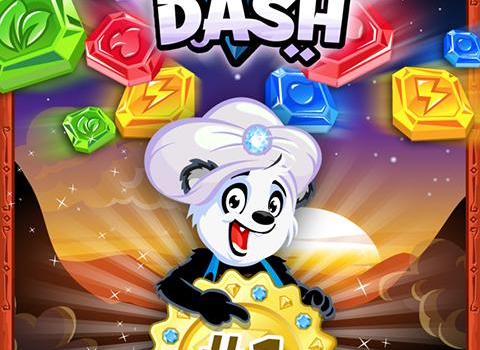 Diamond Dash Ekran Görüntüleri - 2