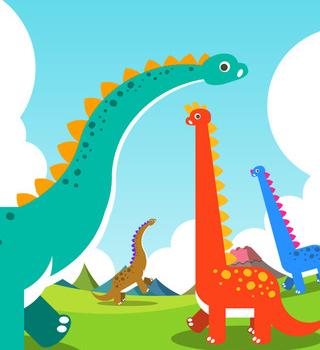 Dino Tower Ekran Görüntüleri - 5