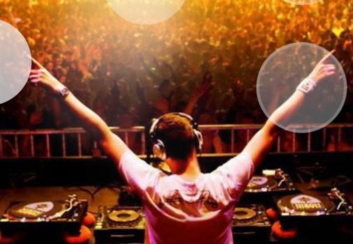 DJ Canlı Duvar Kağıdı Ekran Görüntüleri - 5