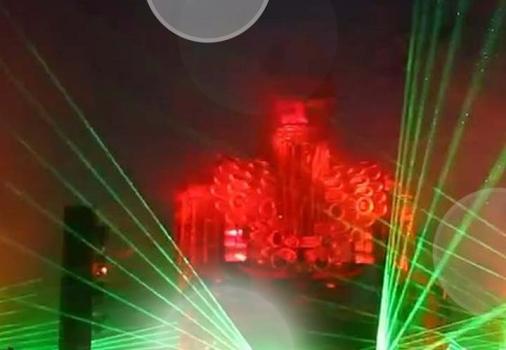 DJ Canlı Duvar Kağıdı Ekran Görüntüleri - 2
