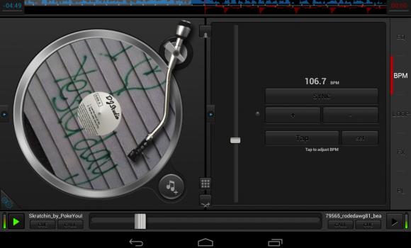 DJ Studio 5 Ekran Görüntüleri - 5