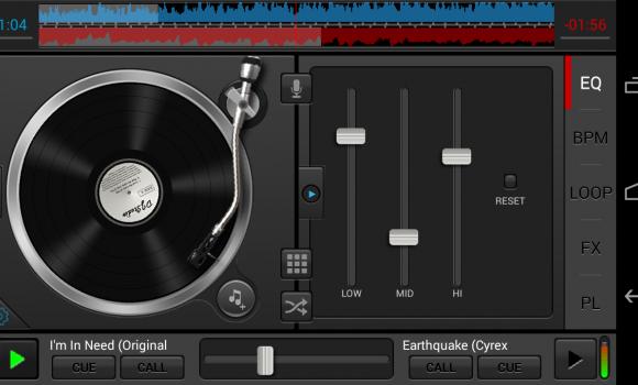 DJ Studio 5 Ekran Görüntüleri - 3