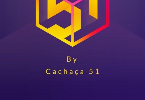 DJ51 Ekran Görüntüleri - 1