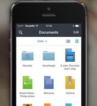 Documents 5 Ekran Görüntüleri - 5