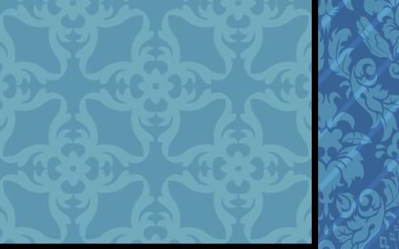 Doldur Doldurabilirsen Ekran Görüntüleri - 2