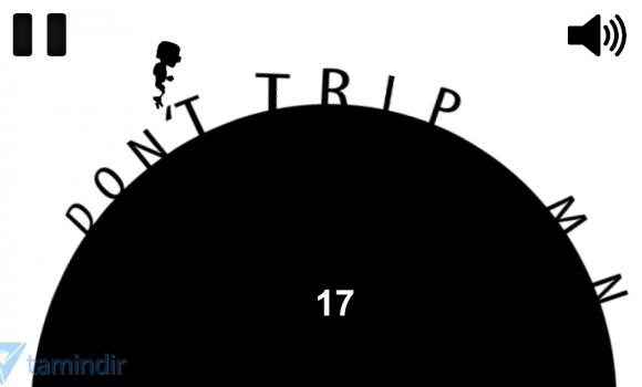 Don't Trip Ekran Görüntüleri - 1