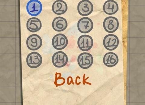 Doodle Numbers Quiz Ekran Görüntüleri - 4
