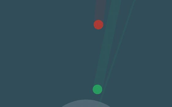 Dot Rain Ekran Görüntüleri - 3