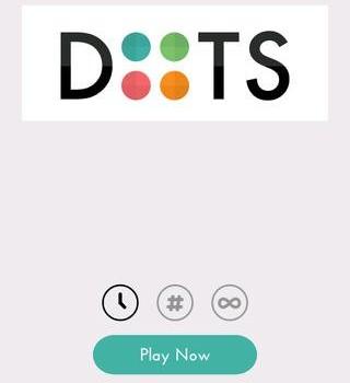 Dots Ekran Görüntüleri - 4