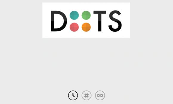 Dots Ekran Görüntüleri - 3