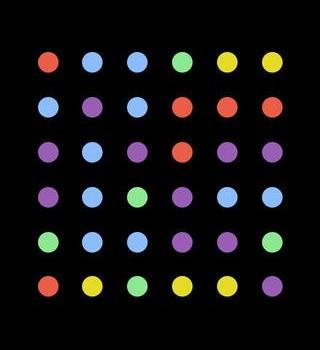 Dots Ekran Görüntüleri - 1