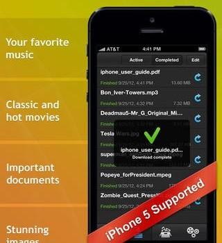 Download Expert Ekran Görüntüleri - 5
