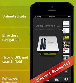 Download Expert Ekran Görüntüleri - 4